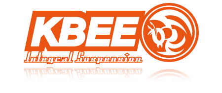 Kbee Suspension